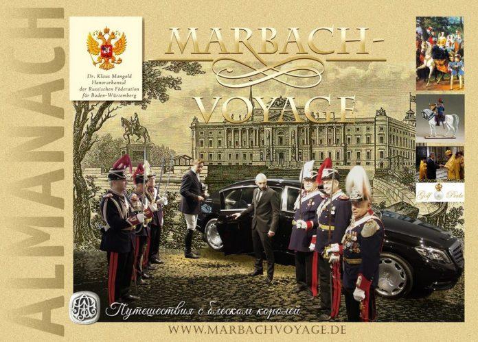 almanach marbachvoyage titelseite online