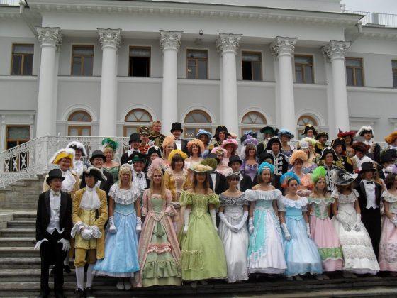 Reise St. Petersburg 6. 13.08.2009 260