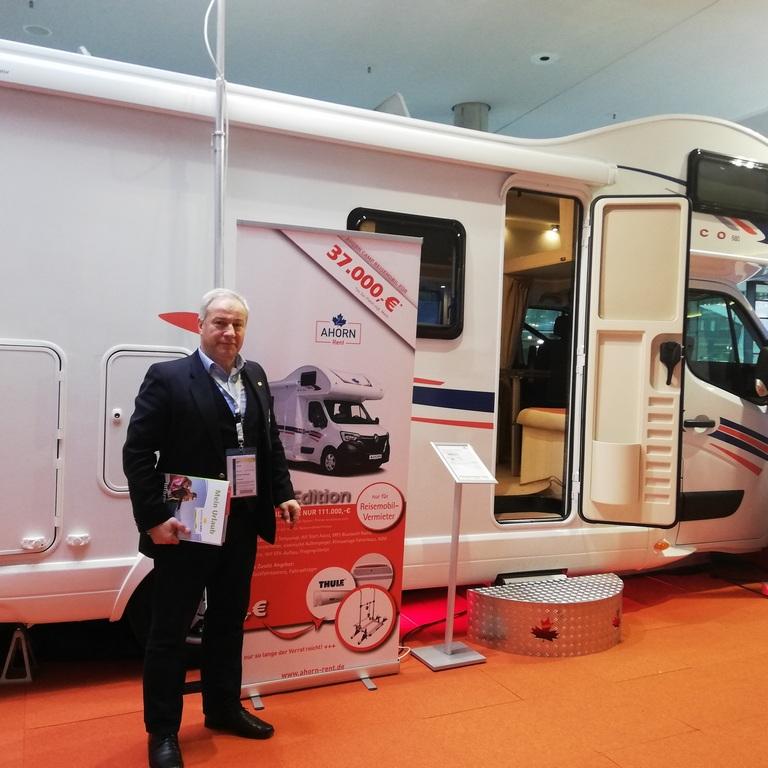 marbachvoyage ReichrudelAlexader 20200119 140014 reisemobil